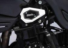 Honda CB1000R 2008-2014 RD Moto Engine Cover Slider//Protector PM1 7 Colors