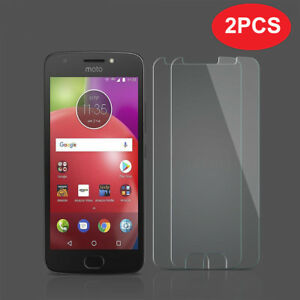 05f5613a984 Image is loading Tempered-Glass-Film-Cover-Screen-Protector-For-Motorola-