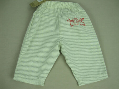 Timberland Baby Boys Lion/'s Friend Pants sizes 3 months 6 months