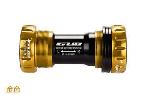 C68-6061Aluminum-Bottom-Bracket-for-SRAM-GXP-FSA-Shimano-Raceface-Bottom-Bracket