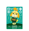 ANIMAL-CROSSING-AMIIBO-SERIES-3-CARDS-ALL-CARDS-201-gt-300-Nintendo-Wii-U-Switch thumbnail 16