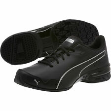 PUMA Super Levitate Men?s Running Shoes Men Shoe Running