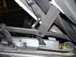 Chrysler-Sebring-Cabrio-Verdeck-Einbau-Anleitung-EBA