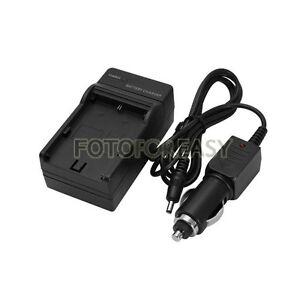 Battery-Car-Charger-LP-E6-for-Canon-EOS-5D-Mark-II-III-60D-70D-6D-7D-5Ds-R