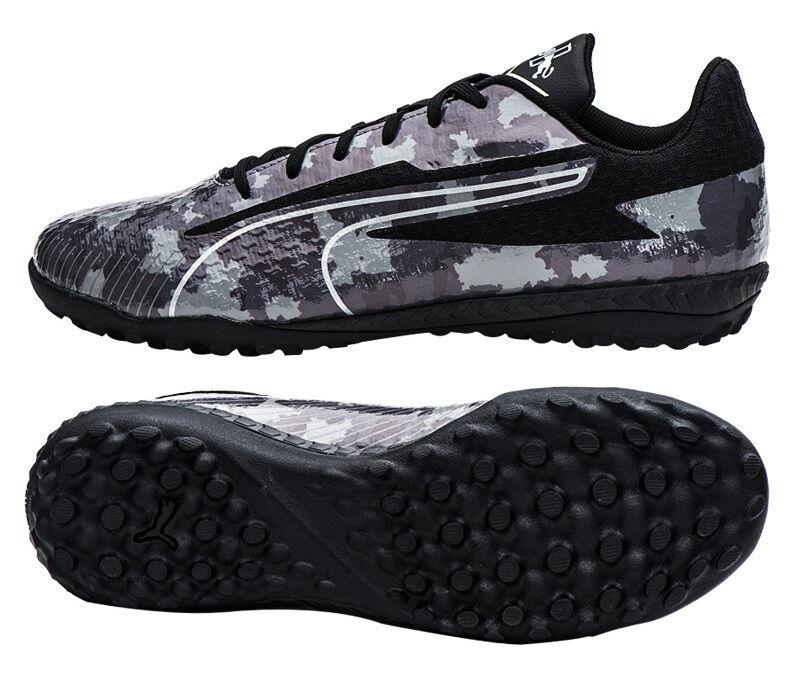 Puma 365 Schuhes Ignite 1.FCH ST 10409002 Soccer Football Cleats Schuhes 365 Futsal Turf Stiefel 62e367
