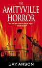 The Amityville Horror by Jay Anson (Hardback, 2006)