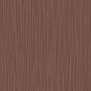 Smita-Tapete-SHERAZADE-sh-20059-Uni-Bande-papier-peint-non-tisse-vinyle-polaire