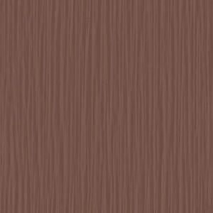 Smita-Tapete-Sherazade-SH-20059-Uni-Streifen-Vliestapete-Vinyltapete-Vlies