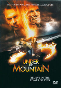 Under-the-Mountain-2009