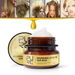 Magical-treatment-mask-5-seconds-Repairs-damage-restore-soft-hair-60ml-purc