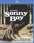 Sonny Boy (Blu-ray Disc, 2016)