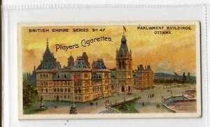 Jk669-100-Players-British-Empire-Parliament-Buildings-Ottawa-1904-47