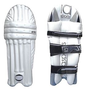 Infinity-Pro-Cricket-Batting-Pads-LH-RH-Boys-Youth