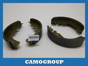 Brake Shoes Brake Shoe Fritech For KIA Sportage 1994 2003 1049149 0K0112638Z
