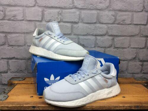 Boost da Eu Original Pale Blue Uk 38 scarpe Ladies Rrp I 5923 £ 5 100 Adidas ginnastica qAvRW