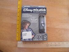 Nightmare Before Christmas RARE Disney Mix Stick 256MB MIB 2006
