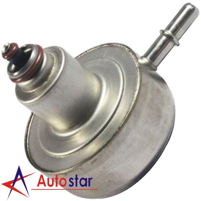 New Fuel Filter Pressure Regulator FPR Fuel Pump For JEEP CHEROKEE GRAND PR318