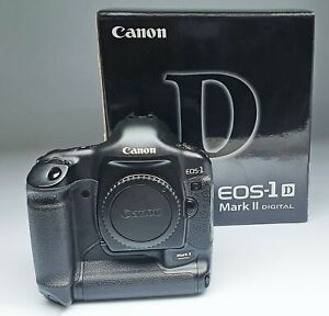 CANON-EOS-1D-Mark-II