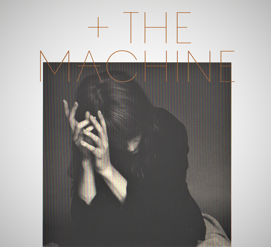 Florence And The Machine How Big How Blue Deluxe Edition 2 Bonus Tracks For Sale Online Ebay