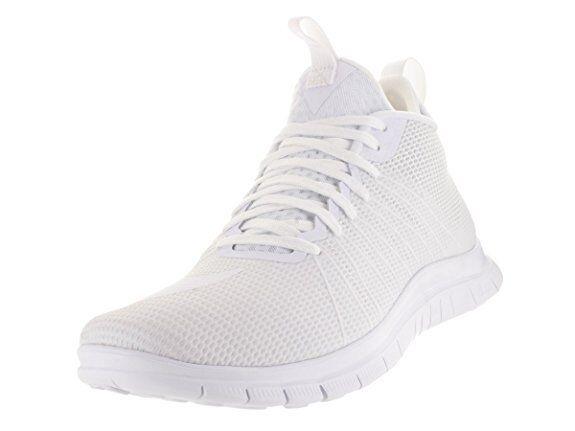 Nike Hypervenom 5890100, 2, nuevo para hombre, 5890100, Hypervenom Blanco 656b4c