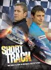 Short Track 0723952078155 DVD Region 1