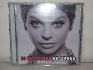 CD-ALESSANDRA-AMOROSO-SENZA-NUVOLE