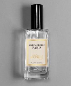 The Coco's Mademoiselle!!! Parfüm * hochwertige und langlebige Öl für Frauen