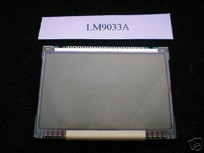 LM9033A   LCD Module   128 x 96    Graphics    3 Volts      New    Z913
