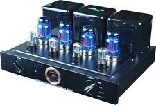 Meixing Mingda MC368-B Vacuum Tube Amplifier KT88 2013 Version Brand New
