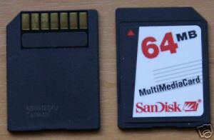 MultiMediaCard-64-MB-Speicherkarte-MMC-64-MB-fuer-HiPath-33X0-35X0-37X0-NEU
