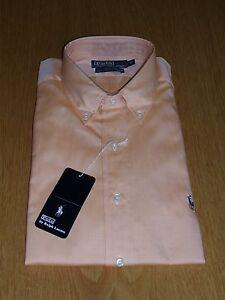 ralph lauren hemd ebay