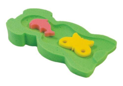 Badewannen-Sicherheits-Leichtschaum-Matten-Bad-Hilfe für Baby