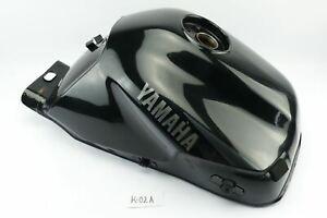 Yamaha-TDM-850-4TX-Bj-2002-Tank-Benzintank-Kraftstofftank-L10000136