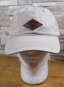 LEE COOPER BASEBALL CAP BEIGE ORIGINALS CASUAL BRAND NEW WITH TAGS ... d81d640c2a0