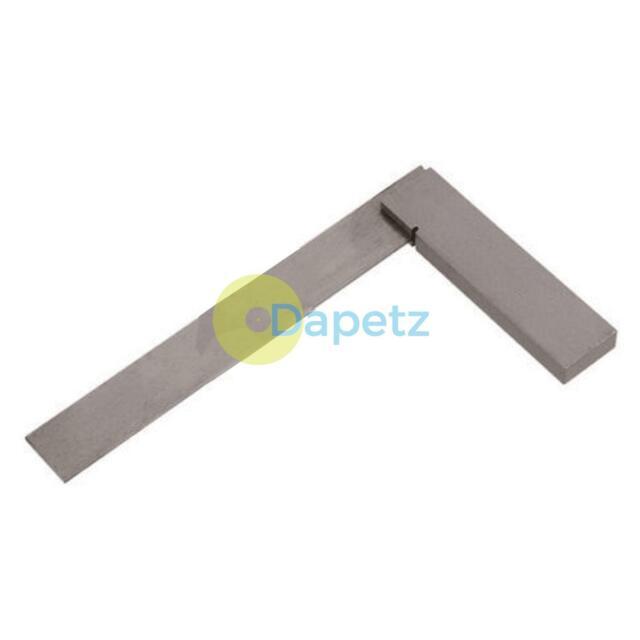 Dapetz® 300 x 200mm Steel Frame Square