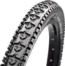 Maxxis High Roller - MTB Tyre Rigid 26 x 2.35 - TB736145