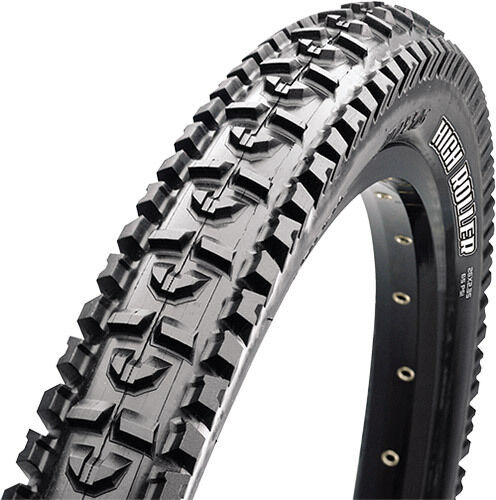 Maxxis high roller 2PLY mtb pneu rigide 26 x 2.35 TB736153