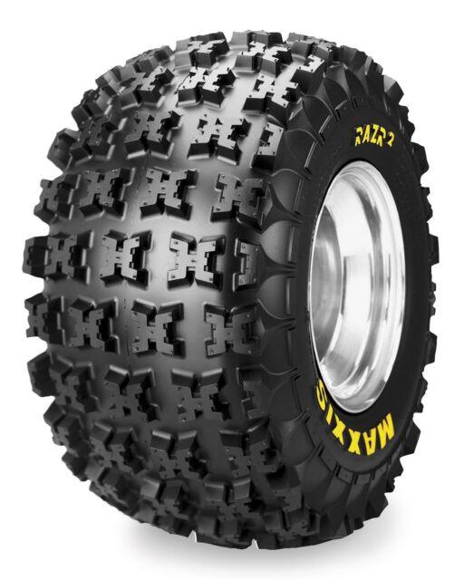 Maxxis Razr 2 ATV Tire 20-11-9 Razar