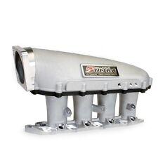 Skunk2 Ultra B-Series Race Intake Manifold (Black, 3.5L VTEC) 307-05-9050