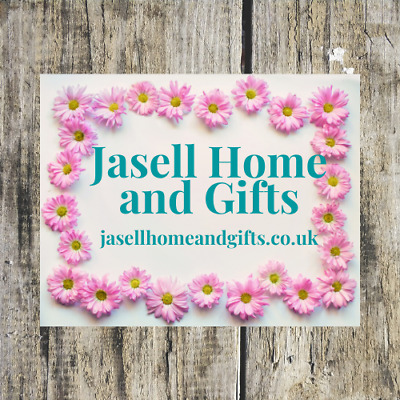 Jasell Home and Gifts