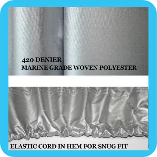 420 DENIER Polaris SLTX 96-99 Jet Ski Cover PWC Covers