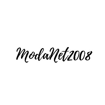 modanet2008