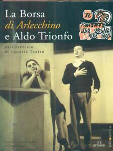 LA-BORSA-DI-ARLECCHINO-E-ALDO-TRIONFO-DALL-039-ARCHIVIO-DI-LUNARIA-TEATRO