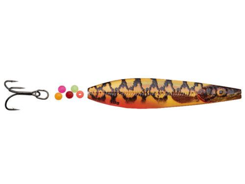 Savage Gear LT Seeker 7,5cm 18g Meeresköder Drillinge Perlen FARBEN NEU 2019