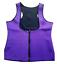 Women-Waist-Trainer-Vest-Workout-Neoprene-Sauna-Slimming-Sweat-Belt-Body-Shaper thumbnail 24