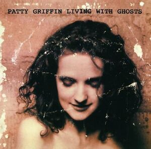 Patty-Griffin-Living-with-Ghosts-New-CD