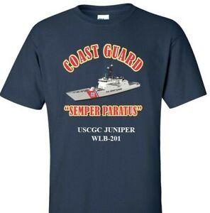USCGC-JUNIPER-WLB-201-COAST-GUARD-VINYL-PRINT-SHIRT-SWEAT