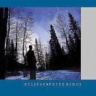 Three Kings by Eclipse (CD, Dec-2003, FTM Records)