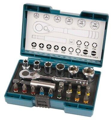 Groovy Find Makita Skruemaskine på DBA - køb og salg af nyt og brugt WA85