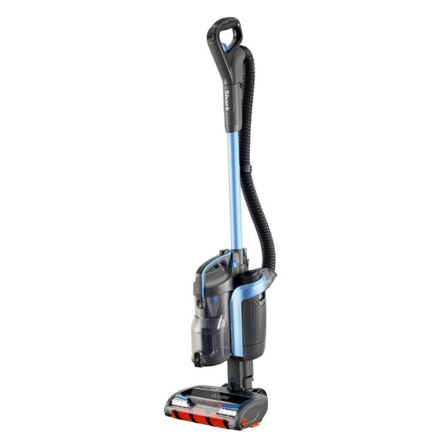 NEW Swan Turbo Power Cordless 3 in 1 Vacuum 21.6v with Turbo